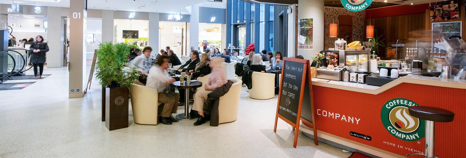 Coffeeshop-Company-Kaufhaus-Tyrol