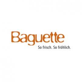 Shop Baguette