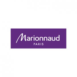 Shop Marionnaud