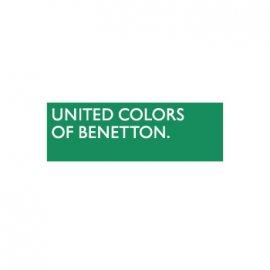 Benetton Shop