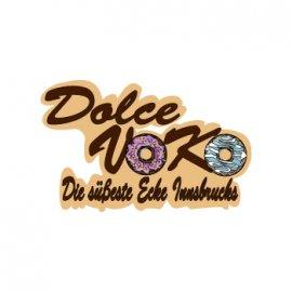 Logo Dolce Voko