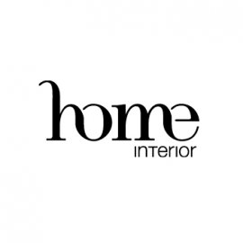 Logo home Interior