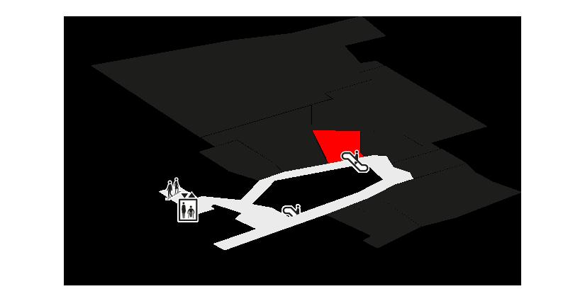 Lageplan Timberland