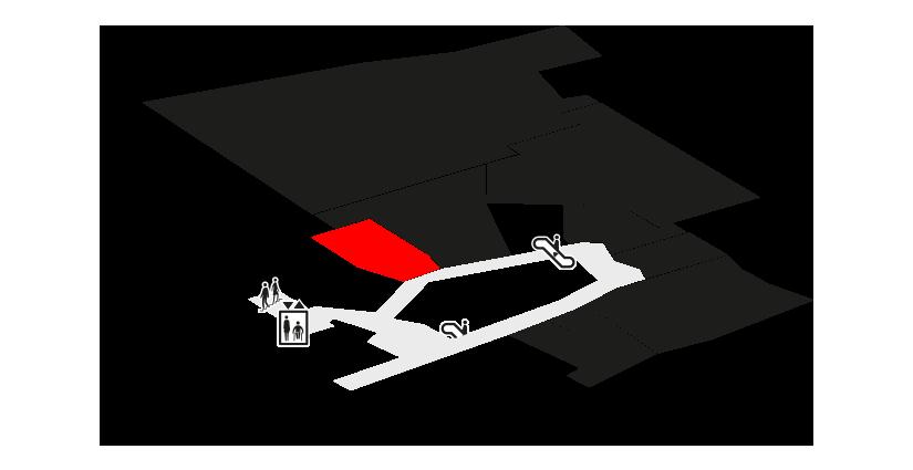Marionnaud Kaufhaus Tyrol