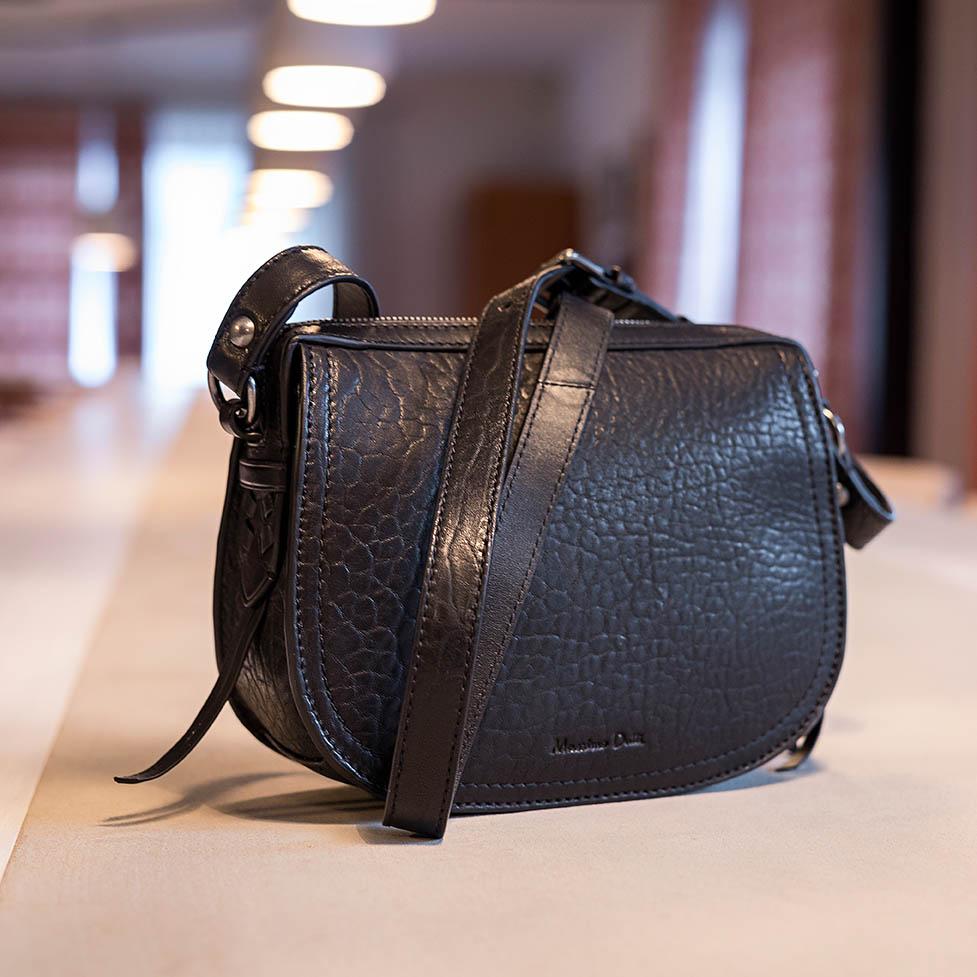 Weihnachtsgeschenke 20.Geschenktipps Fuer Die Frau Weihnachtsgeschenke Bag Massimo Dutti