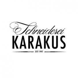 Logo Karakus