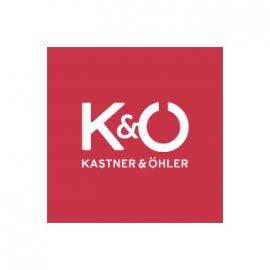 Kastner & Öhler Innsbruck