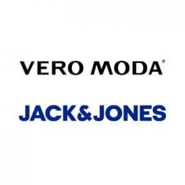 Vero Moda | Jack & Jones