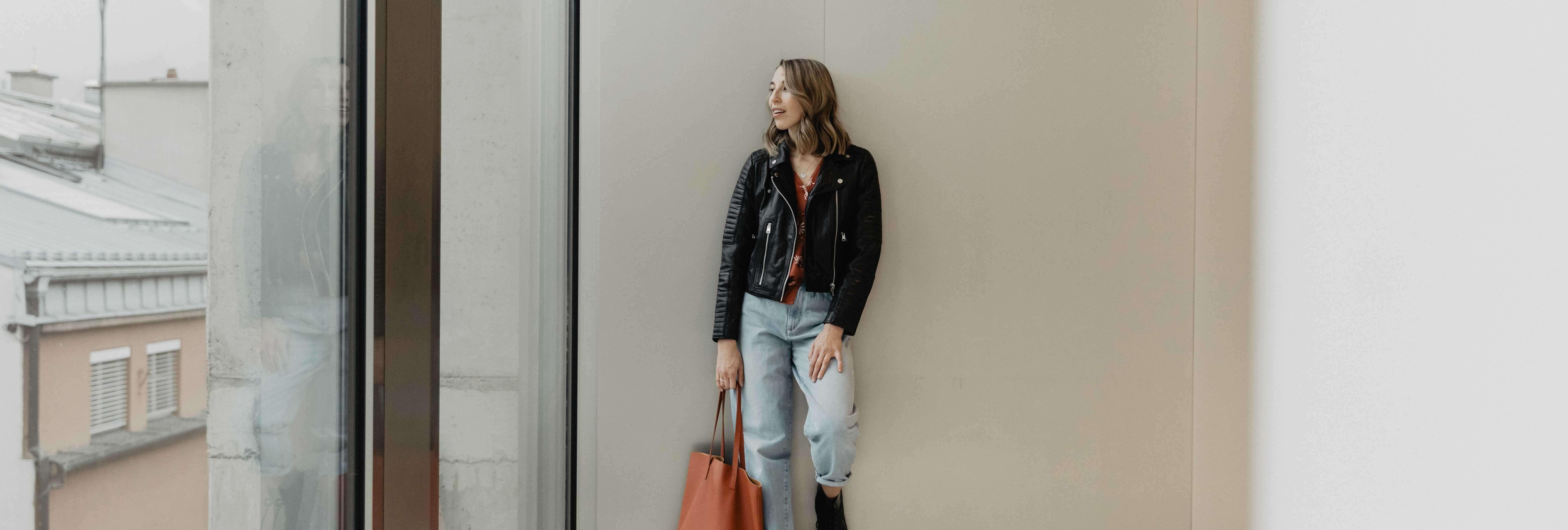 Frühlings Trends von Vero Moda