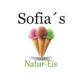 Sofias Natureis Logo