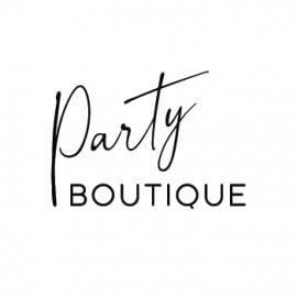 Party Boutique